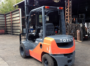xe-nang-forklift-diesel