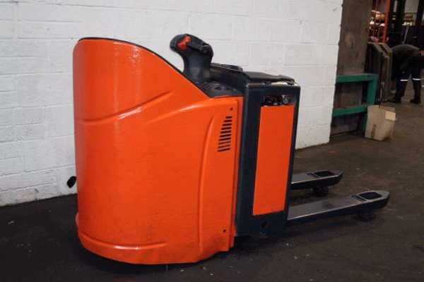 xe-nang-pallet-truck