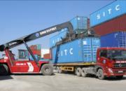 lai-xe-nang-container