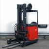 reach-truck-linde-r16S
