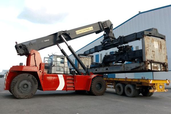 Kalmar-DRD100-52S60