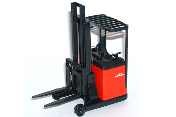 Linde-reachtruck-R16HD