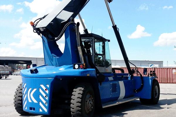 Xe-nang-container-Kalmar-DRF100-52S6
