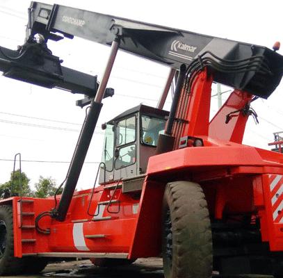 xe-nang-kalmar-DRD450-60S5