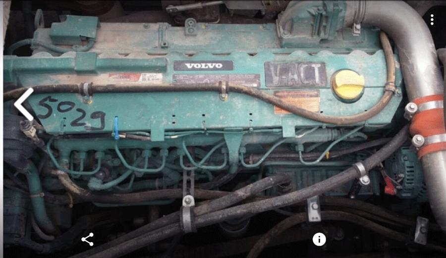 kalmar-drf-100-54s6