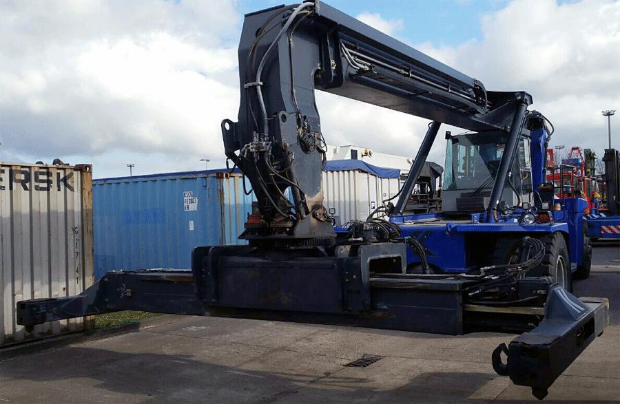 reach-stacker-kalmar-drf-100-54s6