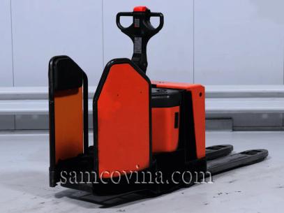 xe-nang-pallet-truck-BT-2-tan