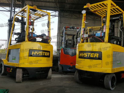 reach-truck-hyster-2-tan