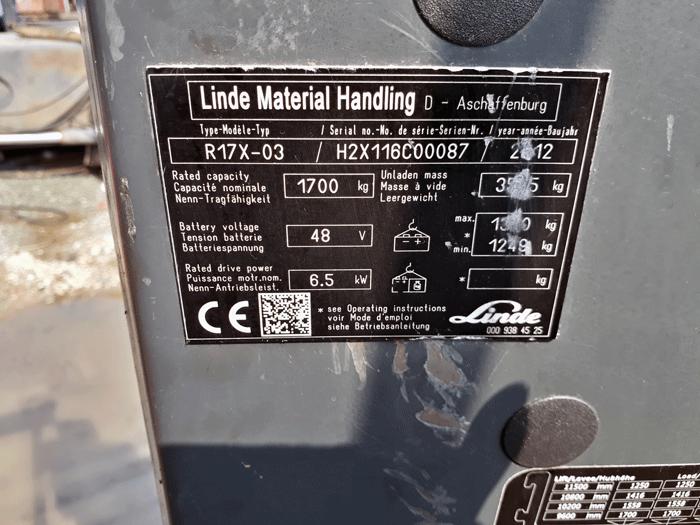 linde-R17X-03