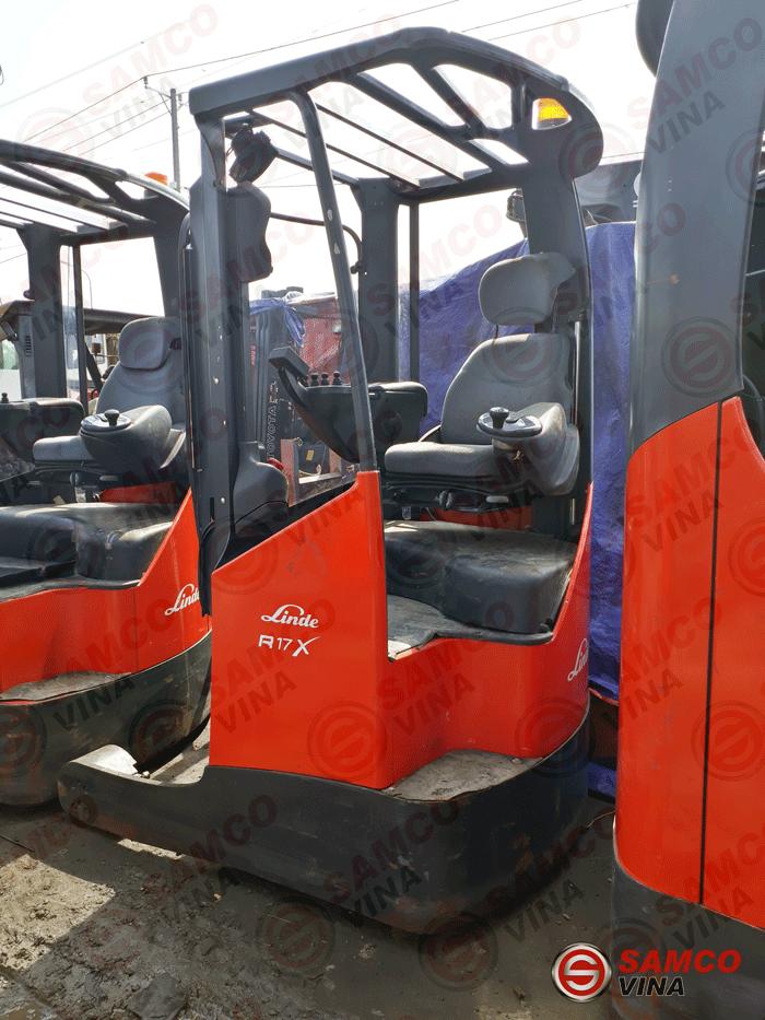 xe-Reach-Truck-R17X