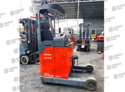 Reachtruck Linde R14 1.4 tons