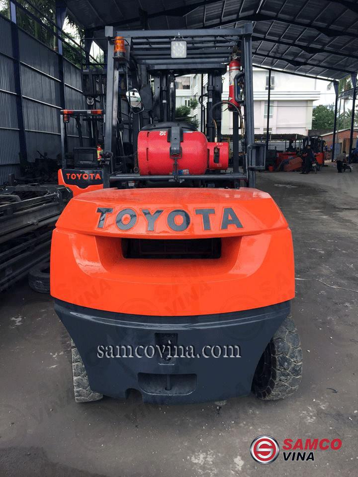 xe-nang-forlift-5-tan