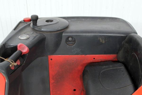 Pallet-Truck-T20S-M00166-6