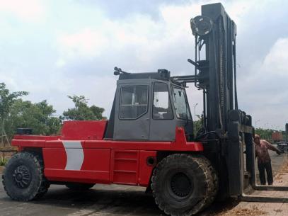 kamar-forlift-35-ton