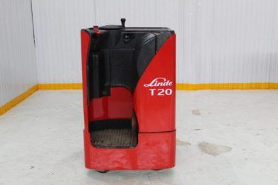 Pallet-Truck-T20S-U00685-4