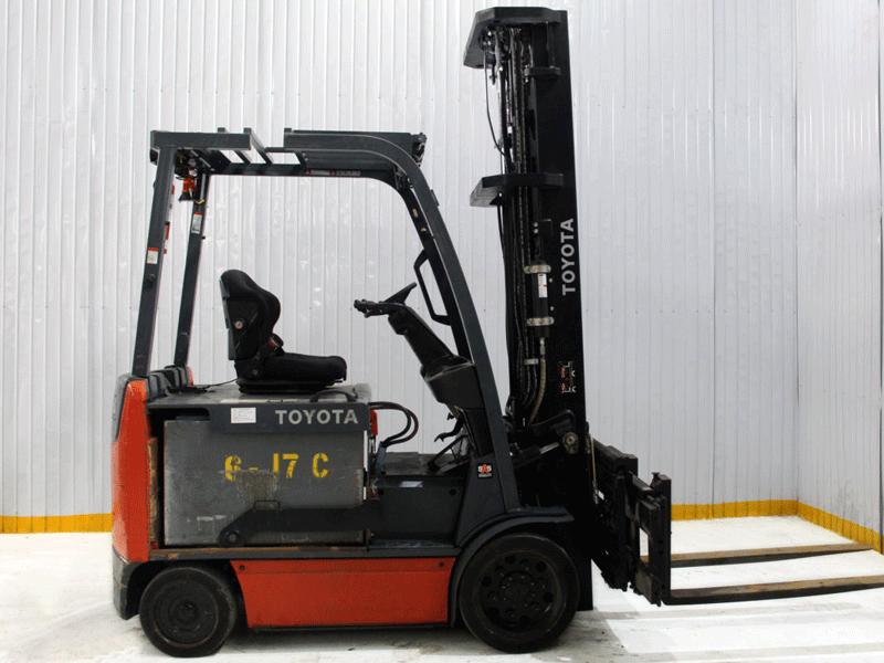 xe-nang-8FBCU30-DOUBLE-SIDE-SHIFT