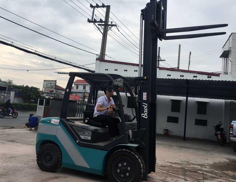 hu-xe-nang-diesel